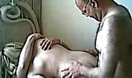Angela Summers - Private free porn titten Fantasy Fuck