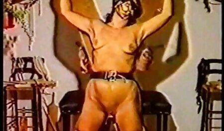 Pompeuse Teil pornohirsch große titten 1