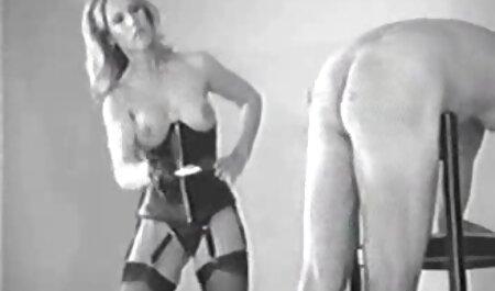 Testen deutsche pornos grosse titten Sie große Spielzeuge