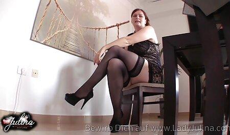 Raphaela anderson titten bondage porn