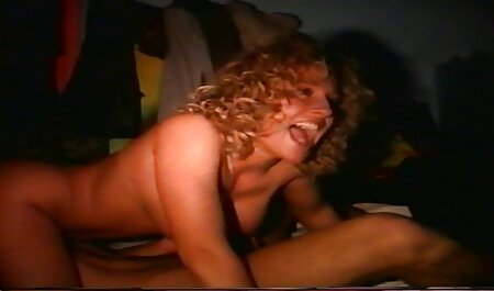 Topping Sahne titten sexfilme durcheinander