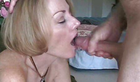 Gutes Ficken pornofilme mit großen brüsten