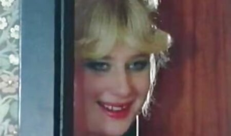 Geil titten porn tube Hausfrau 3