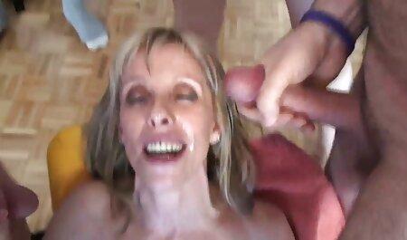 SEXY EBONY GIRLFRIEND WEIHNACHTSFICK you porn dicke titten !!
