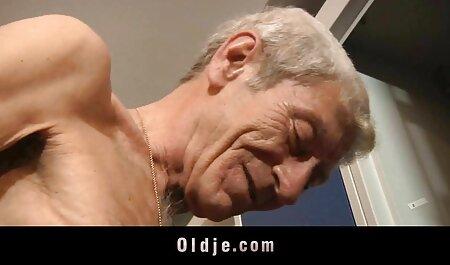 Strapon free porn hänge titten